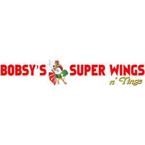 Bobsy's Online Ordering