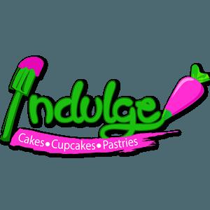 Indulge Online Ordering