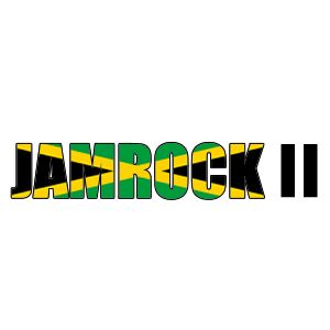 Jamrock Online Ordering
