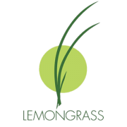 Lemongrass Online Ordering