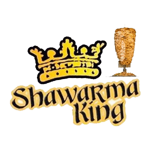 Shawarma King Online Ordering