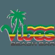 Vibes Beach Bar Online Ordering