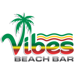 Vibes Beach Bar Online Ordering