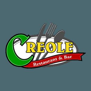 Creole Restaurant Online Ordering