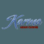 Karma's Online Ordering