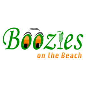 Boozies Online Ordering