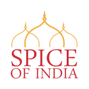 Spice of India Online Ordering Menu