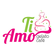 Ti Amo Online Ordering