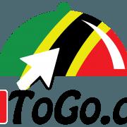 869ToGo.com Online Ordering & Delivery