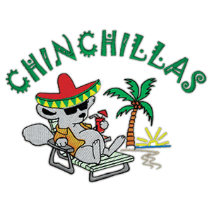 Chinchillas Restaurant